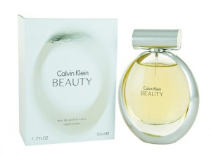 Calvin Klein Beauty 50ml Eau De Parfum