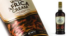 Wild-Africa-Cream_01