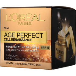 age_perfect_cell_renaissance_day_care-50_ml